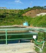 污水处理泵的检修内容